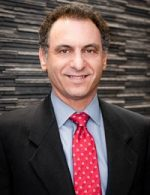 Abraham Morgentaler, MD, FACS