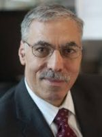 Abdulmaged Traish, PhD, MBA